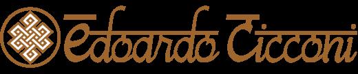 edoardo cicconi